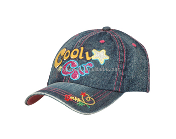 snapback hat template psd manufacturer for fitted cap buy cap cap