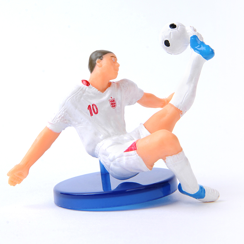 Изготовления фигурок из пластика силикона секс куклы