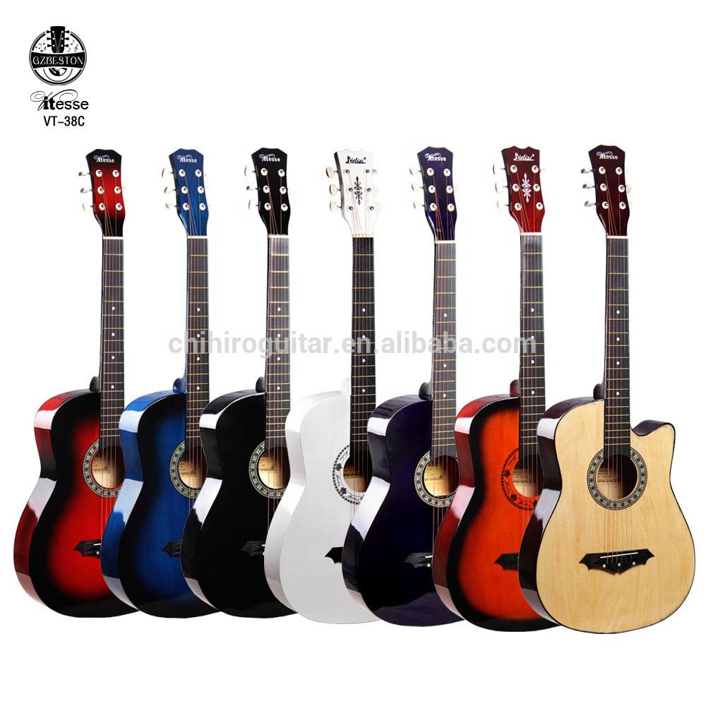 großhandel malvorlagen gitarre kaufen sie die besten