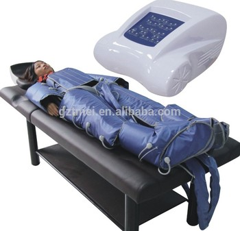 EMS training suit / electroestimulador muscular / ems machine price ems body training