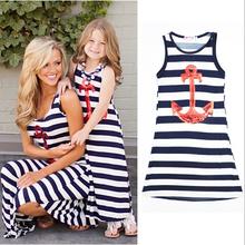 962f3526465 Rechercher les fabricants des Mère Fille Robe produits de qualité  supérieure Mère Fille Robe sur Alibaba.com