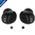 2018 New Design TWS True Wireless Bluetooth 5.0 Earbuds With 400 mAh Charging Case
