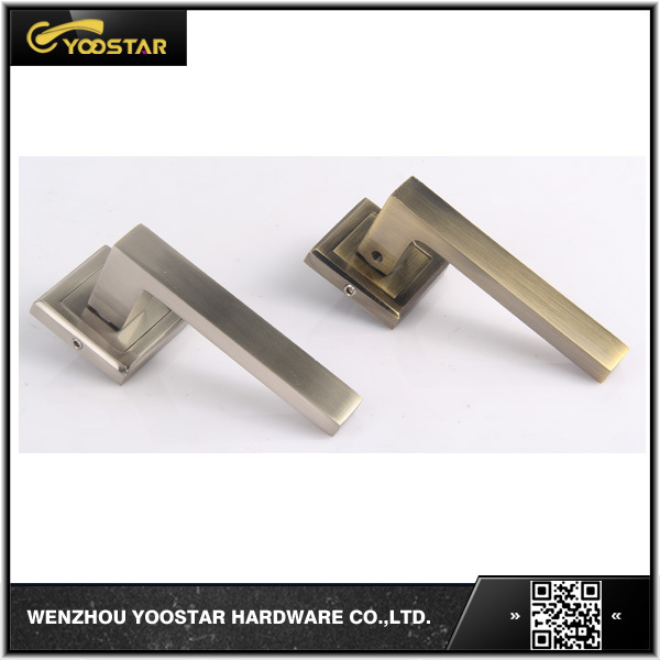 Buy Cheap China modern aluminum door handles Products, Find China ...