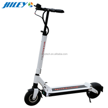Speedwaymini4 Light Stand up electric scooter