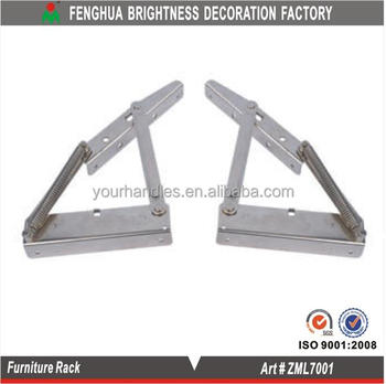 Surprising Folding Furniture Sofa Bed Fittings Buy Sofa Bed Fittings Bed Assembly Hardware Bed Hardware Fittings Product On Alibaba Com Unemploymentrelief Wooden Chair Designs For Living Room Unemploymentrelieforg