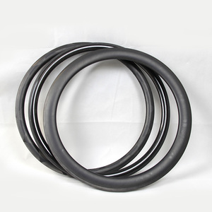 "Hot Selling 26er 35mm 25mm UD 3K 12K 18"" inch bike rim"
