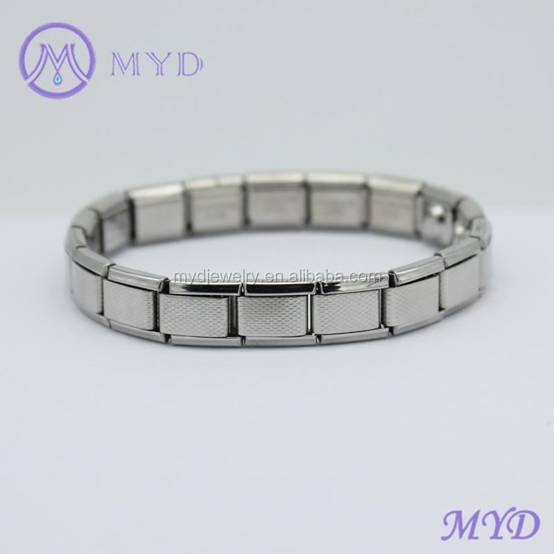 Grossiste Acheter Les Meilleurs Montre Bracelet Acier Homme O8PXw0kn