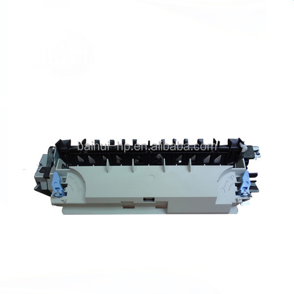 HP LASERJET 4100 SERIES PICK UP ROLLER ADF RB2-8769 PREMIUM QUALITY ISO9001 USA