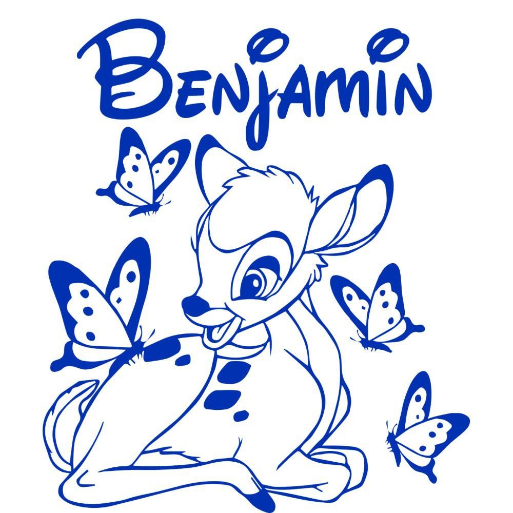 bambi mur promotion achetez des bambi mur promotionnels sur alibaba group. Black Bedroom Furniture Sets. Home Design Ideas