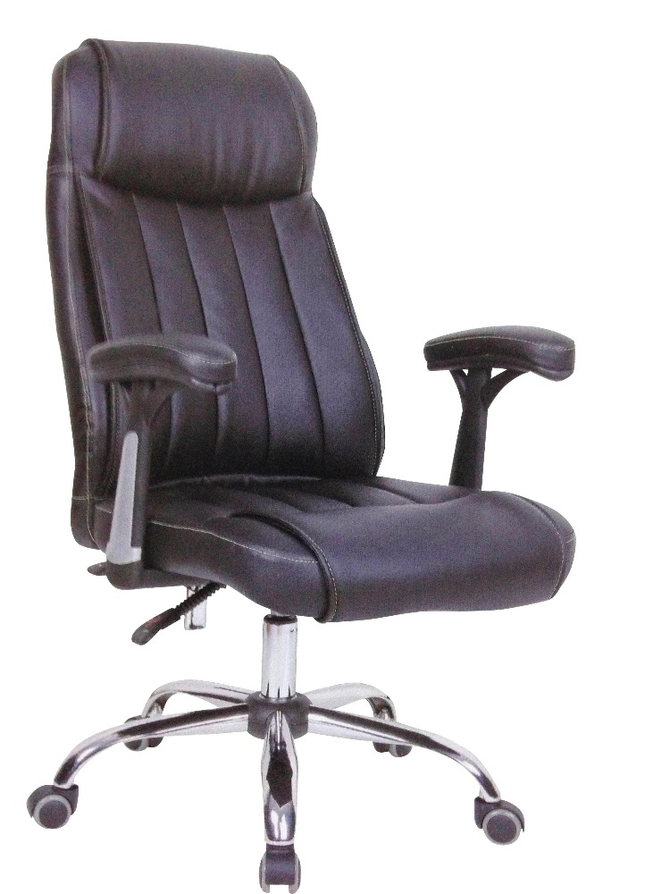 China Lane fice Chair Parts China Lane fice Chair Parts Manufacturers and Suppliers on Alibaba