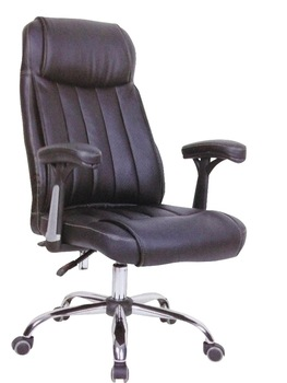 lane office chair parts buy lane office chair parts