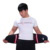 Mesh Body Shape Breathable Elastic Slimming Waist Belt