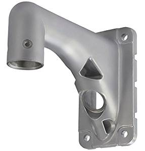 Panasonic Mounting Bracket for Surveillance Camera WV-Q122A