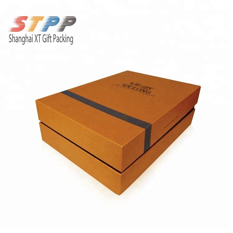 China Wine Box Malaysia Wholesale Alibaba