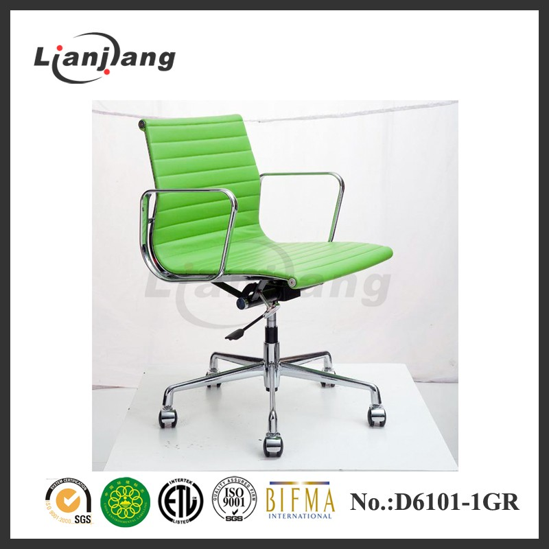High quality original design green office chair