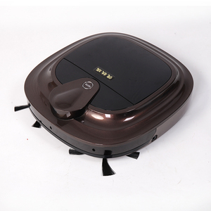 High quality mini floor robot vacuum and vacuum cleaner robot sweeper