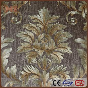 Italienische Tapeten neue wandverkleidung für dekoration,3d italienische tapete - buy 3d