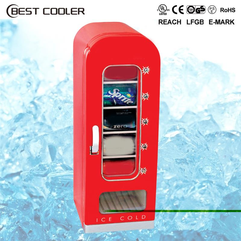 Hot selling refrigerator spare parts made in China