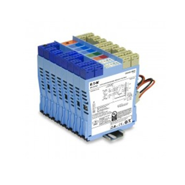 MTL4544B Repeater Power Supply 2CH 4//20mA HART 2-//3-wire