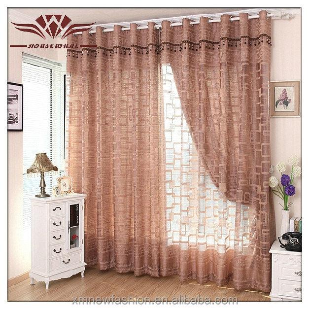Wall Drapes For PartyCustom Made Curtains DrapesSheer
