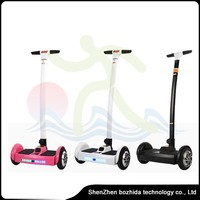 2017 new product x3 scooter fastest hoverboard/custom hoverboard/shenzhen hoverboard