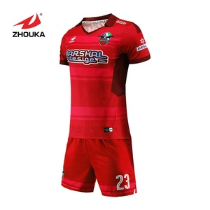 size 40 9492c 86968 China Authentic Quality Jerseys, China Authentic Quality ...