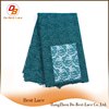 Alibaba Hot Lace Products Embellished Lace Fabric Dress Offer Free Sample