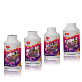 Chemical Radiator Flush Fluid - Buy Radiator Flush Fluid,Radiator  Flush,Chemical Radiator Flush Fluid Product on Alibaba com