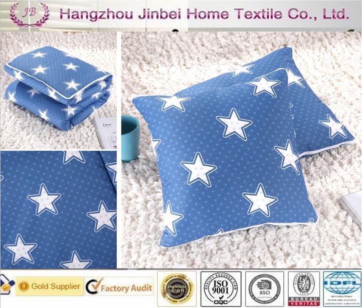 Hot Sale Magic Blanket And Cushion Buy Slimming Hot