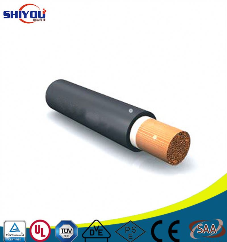 Greece Electric Wire And Cable, Greece Electric Wire And Cable ...