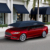 Patent holder Lanmodo high quality fiberglass camping car roof top