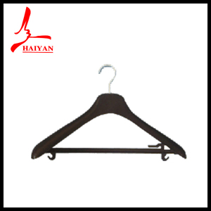 lclothes hanger plastic tube clothes hangers suppliers in mumbai