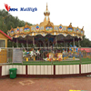 /product-detail/children-outdoor-amusement-park-rides-carousel-merry-go-round-60768587015.html