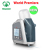 World premiere ! High precision MY-G087 Medical Portable No Gravity Intelligent Pneumatic Infusion Pump price