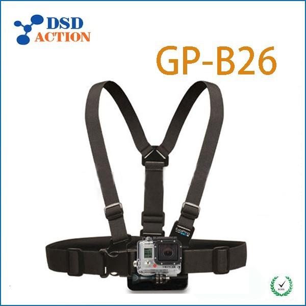 GP-B26