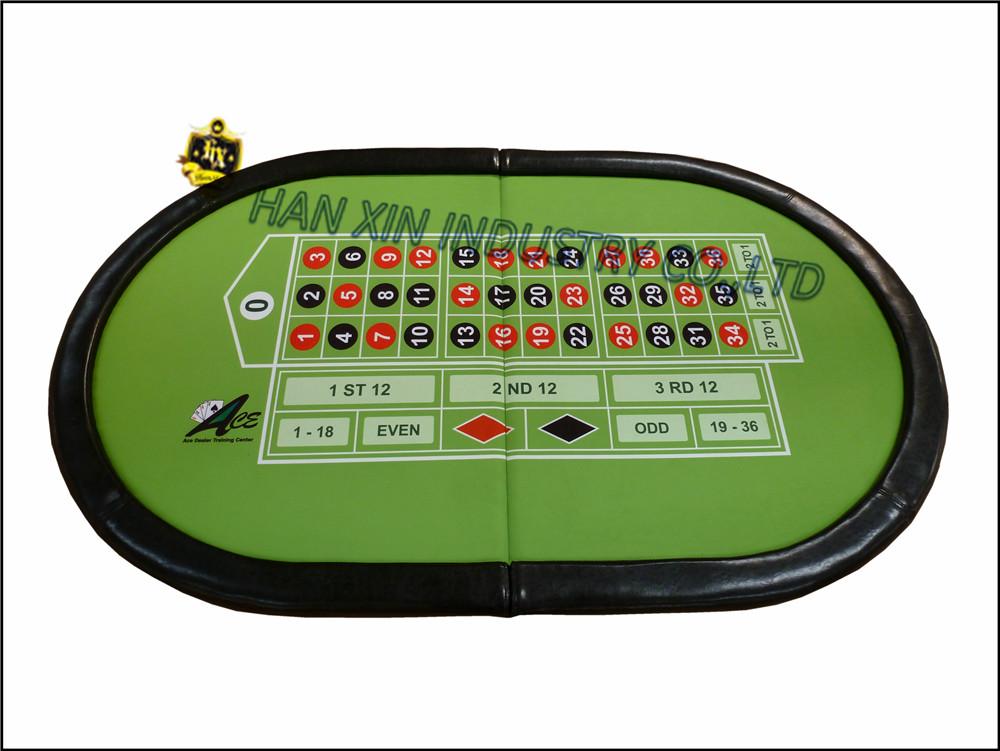 casino antwerpen
