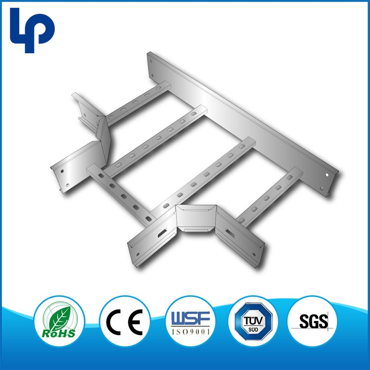 Electrical Ladder Rack Wholesale, Ladder Rack Suppliers - Alibaba