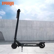 freego 4
