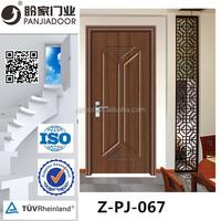 wooden door for wood room dor and bedroom door