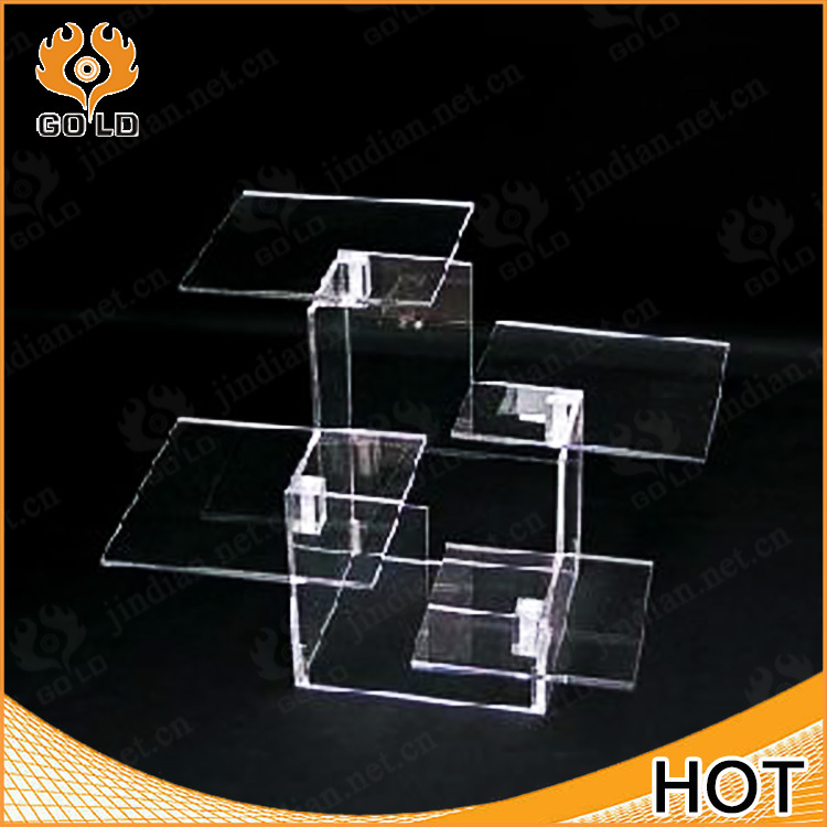 Offer Shoes And Clothes Display Shelf,Sports Shoes Displayer ...