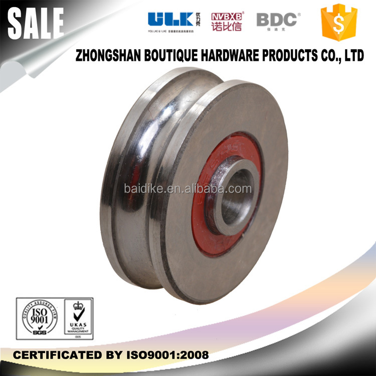 Free sample Oil Lubration Ball Bearing With ISO9001 certificates