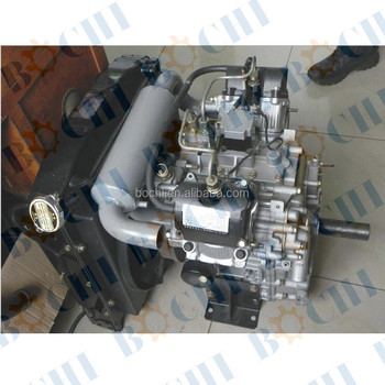 small 30hp water cooled diesel engine for sale buy 30hp diesel engines diesel engines for sale. Black Bedroom Furniture Sets. Home Design Ideas