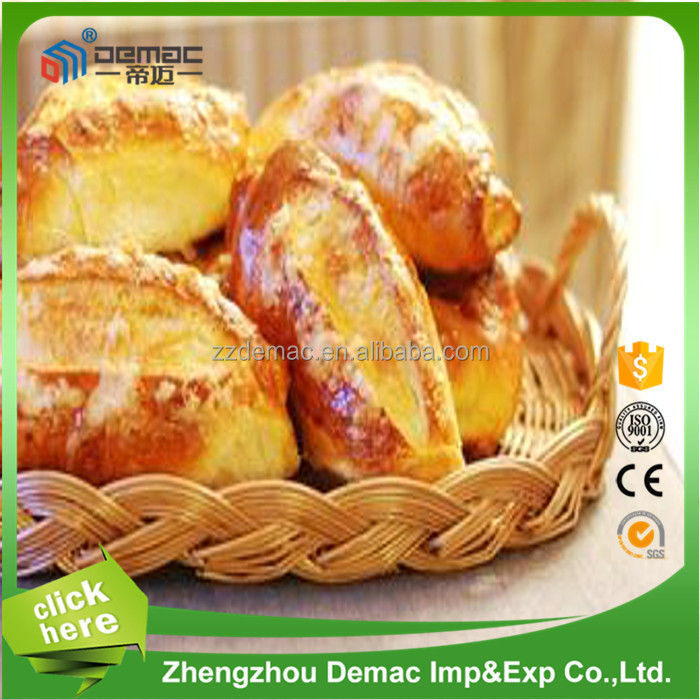 Chinese reversible Dough sheeter for home use