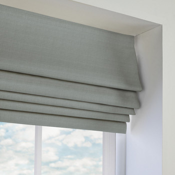 Manual System Roman Shades Blinds Buy Roman Blind
