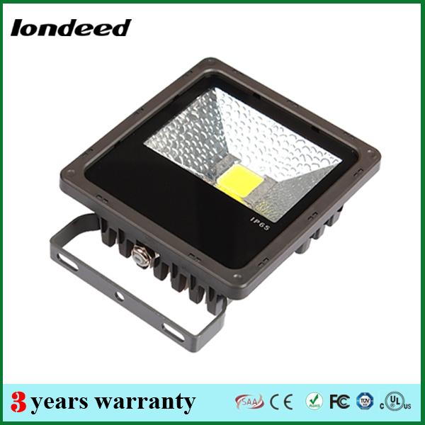 COB 700lm led flood lgiht