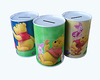 /product-detail/coin-bank-for-children-s-piggy-bank-230731875.html
