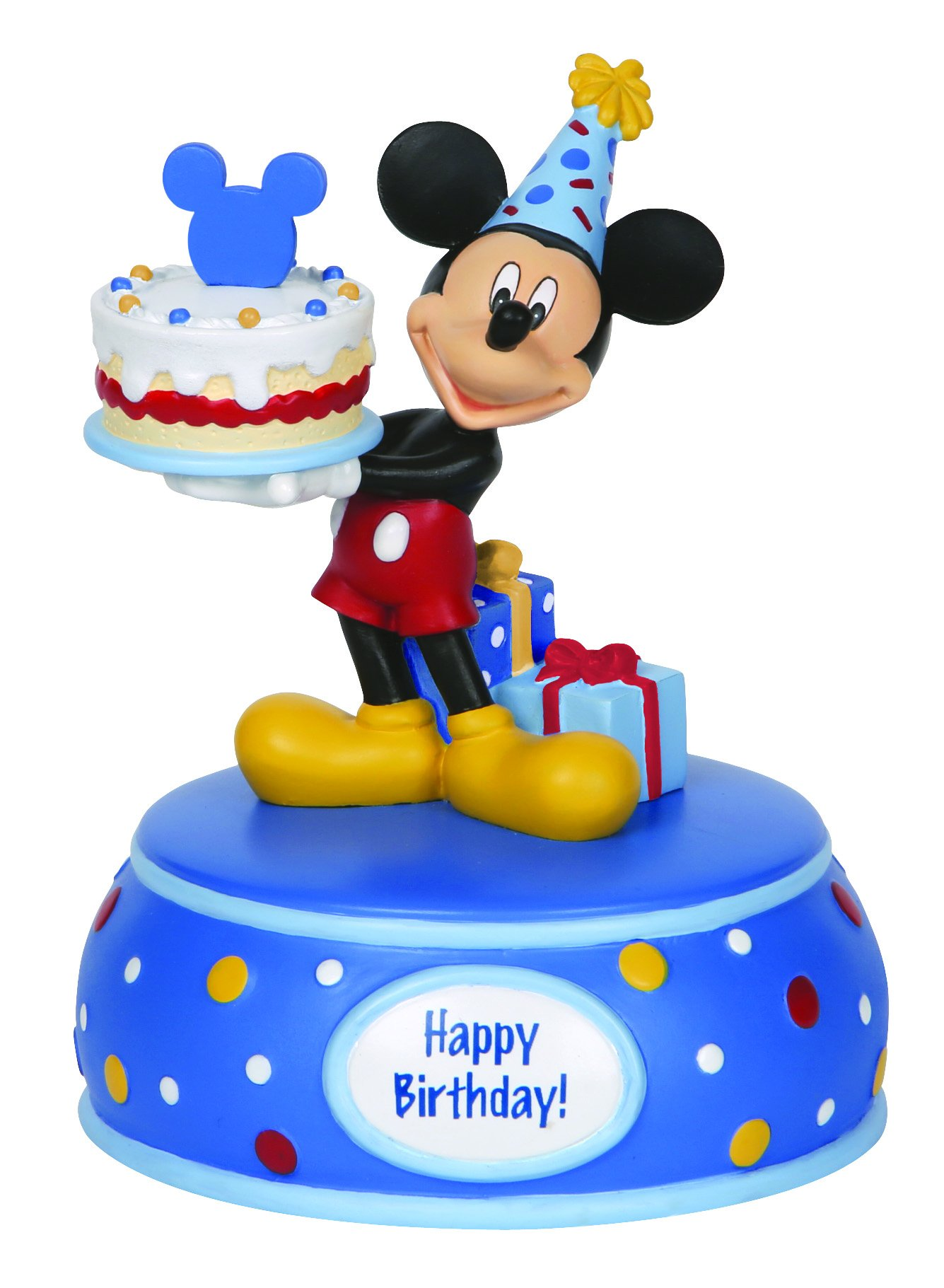 Cheap Mickey Mouse Birthday Cake Find Mickey Mouse Birthday Cake