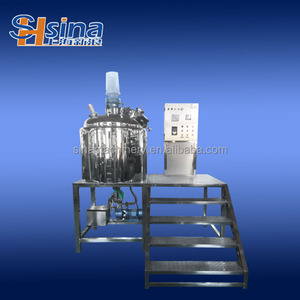 Widely Used Superior Quality 100 Litre Mixer/Blender