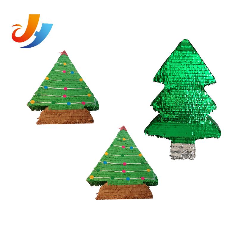 Adult Pinata Adult Pinata Suppliers And Manufacturers At Alibaba Com - Christmas Tree Pinata