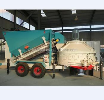 Liebherr Batching Plant,Ready Mix Concrete Plant,Concrete Batch Plant For  Sale - Buy Ready Mix Concrete Plant,Concrete Batch Plant For Sale,Liebherr